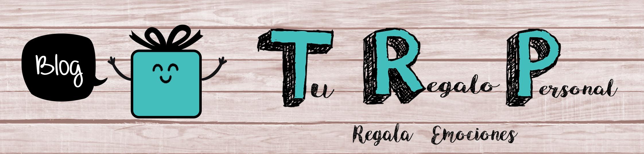 blog-trp