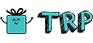 Blog de TuRegaloPersonal