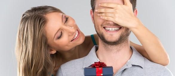 Los regalos que definen tu personalidad