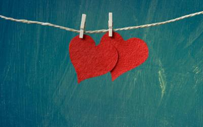 Regalos Originales para sorprender en San Valentín