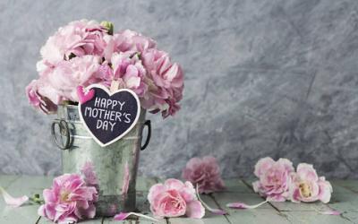 Los 10 regalos más originales para el Día de la Madre