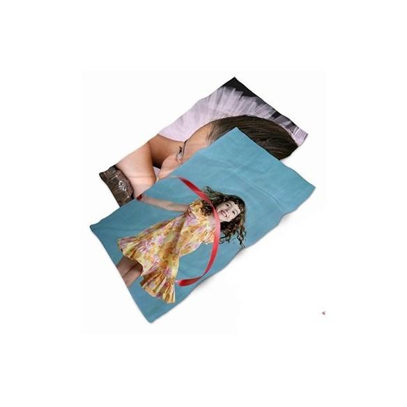 Comprar toalla personalizada 30x45 cm