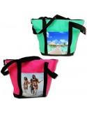 Comprar bolso de playa personalizado