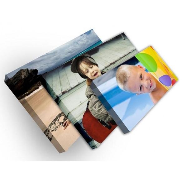Compra cuadro Dekorarte personalizado  de 87x50 cm